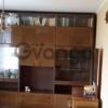 Сдается в аренду квартира 2-ком 48 м² Железнодорожная,д.34А