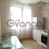 Сдается в аренду квартира 1-ком 40 м² Красногорский,д.3