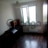 Сдается в аренду комната 3-ком 78 м² Озерная,д.702, метро Речной вокзал