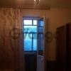 Сдается в аренду комната 2-ком 45 м² Побратимов,д.19А