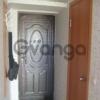 Сдается в аренду квартира 1-ком 22 м² Черневская,д.81