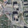 Сдается в аренду квартира 2-ком 50 м² Успенская,д.26