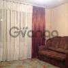 Сдается в аренду квартира 2-ком 46 м² Панфиловский,д.158, метро Речной вокзал