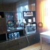 Сдается в аренду комната 2-ком 40 м² Николая Злобина,д.107б, метро Речной вокзал