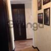 Сдается в аренду квартира 2-ком 52 м² Южный,д.3А
