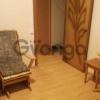 Сдается в аренду комната 3-ком 42 м² Центральный,д.302б, метро Речной вокзал