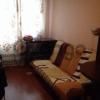 Сдается в аренду квартира 2-ком 50 м² Новокрюковская,д.1432, метро Речной вокзал