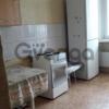 Сдается в аренду квартира 2-ком 66 м² Гагарина,д.23