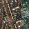 Сдается в аренду комната 3-ком 68 м² Центральный,д.302б , метро Речной вокзал