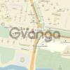 Сдается в аренду комната 3-ком 64 м² Центральный,д.445, метро Речной вокзал