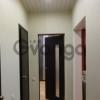 Сдается в аренду квартира 1-ком 37 м² Красная,д.19А