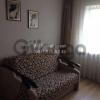 Продается квартира 1-ком 33 м² ул. Григоровича-Барского, 3, метро Политехнический институт