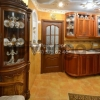 Продается квартира 2-ком 85 м² ул. Нежинская, 5, метро Шулявская