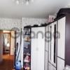 Продается Квартира 2-ком 55 м² Южная, 27