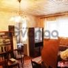 Продается Квартира 2-ком 43 м² 2й переулок 1 Мая, 20