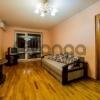 Продается квартира 1-ком 38 м² Соколова пр-кт., 73
