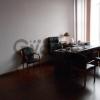 Сдается в аренду  офисное помещение 279 м² Павелецкая наб. 8, стр.6