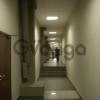 Сдается в аренду  офисное помещение 156 м² Верейская ул. 29ст154