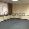 Сдается в аренду  офисное помещение 312 м² Цветной б-р 24стр2