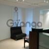 Сдается в аренду  офисное помещение 230 м² Оружейный пер. 15 а