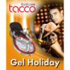 Tacco Gel Holiday Арт.618 - вкладыши из геля от натирания оптом.