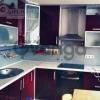 Сдается в аренду квартира 2-ком 64 м² Латышских Стрелков ул, 3, метро Пр. Большевиков