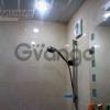 Сдается в аренду квартира 2-ком 57 м² Коллонтай ул, 32, метро Пр. Большевиков