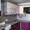 Сдается в аренду квартира 1-ком 38 м² Коллонтай ул, 5, метро Пр. Большевиков