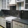 Сдается в аренду квартира 1-ком 37 м² Пятилеток пр-кт, 14, метро Пр. Большевиков