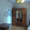 Сдается в аренду комната 3-ком 110 м² Ивановская ул, 29, метро Ломоносовская