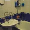 Сдается в аренду квартира 1-ком 37 м² Подвойского ул, 28, метро Ул. Дыбенко