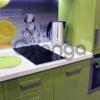 Сдается в аренду квартира 1-ком 43 м² Большевиков пр-кт, 7 к3, метро Пр. Большевиков