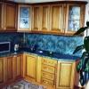 Сдается в аренду квартира 1-ком 35 м² Солидарности пр-кт, 7, метро Пр. Большевиков