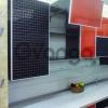 Сдается в аренду квартира 1-ком 43 м² Ворошилова ул, 27 к1, метро Пр. Большевиков