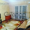 Сдается в аренду квартира 1-ком 35 м² Коллонтай ул, 27 к1, метро Пр. Большевиков