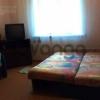 Сдается в аренду квартира 2-ком 64 м² Тельмана ул, 43 к1, метро Ул. Дыбенко