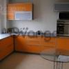 Сдается в аренду квартира 1-ком 35 м² Пулковское ш, 5 к1, метро Московская