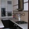 Сдается в аренду квартира 1-ком 40 м² Парашютная ул, 31 к2, метро Комендантский пр.