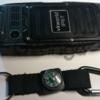 Продам мобильный телефон VKWorld