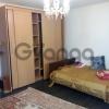 Продается квартира 2-ком 60 м² Молодежная, 5