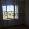 Сдается в аренду квартира 1-ком 35 м² Барыкина,д.2