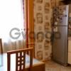 Сдается в аренду квартира 2-ком 73 м² Граничная,д.10