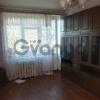 Сдается в аренду квартира 1-ком 30 м² Силикат,д.25