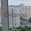 Сдается в аренду квартира 3-ком 77 м² Преображенская,д.13