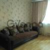 Сдается в аренду квартира 1-ком 45 м² Московская,д.58 к 3