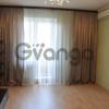 Сдается в аренду квартира 2-ком 58 м² Лихачевское,д.14к1