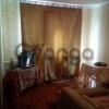 Сдается в аренду комната 3-ком 70 м² Заводская,д.3