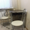 Сдается в аренду квартира 2-ком 60 м² Побратимов,д.11