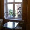Сдается в аренду квартира 2-ком 50 м² Набережный проезд,д.22