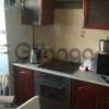 Сдается в аренду квартира 2-ком 56 м² Черемухина,д.10